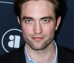 Robert Pattinson, homme le plus beau du monde selon la science
