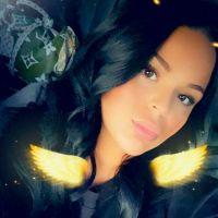 Sarah Fraisou (La Villa des Coeurs Brisés 5) victime d'inceste ? Elle réagit sur Snapchat