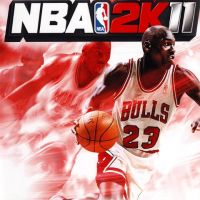 Test de NBA 2K11 sur Xbox 360 ... MJ is back
