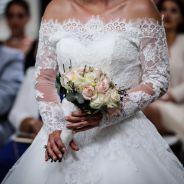 Mariés au premier regard 2020 : combien gagnent les candidats ? Leurs salaires balancés