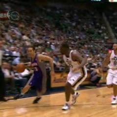 NBA ... les résultats et les vidéos de la nuit ... Dwight Howard en forme et les Suns pas orphelins de Stoudemire