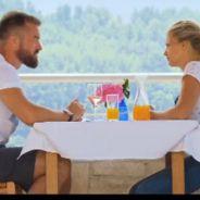 """Matthieu (Mariés au premier regard 2020) et Solenne séparés : """"Elle était extrêmement cassante"""""""