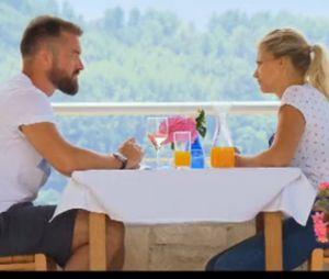 """Matthieu (Mariés au premier regard 2020) et Solenne séparés : """"cette expérience a été dure à vivre"""""""