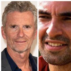 Mort de Nicolas Roy (Koh Lanta) : Denis Brogniart lui rend hommage
