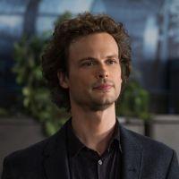 Esprits Criminels : une suite possible malgré la fin de la série ? Matthew Gray Gubler répond