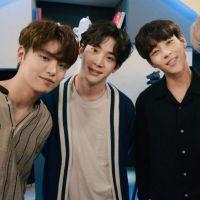 The Rose : le groupe de K-pop pas payé depuis 3 ans ? L'agence répond, les fans en colère