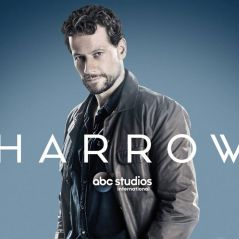 Dr Harrow sur M6 : pourquoi il ne faut pas manquer la série avec Ioan Gruffudd