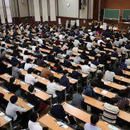 """Ecoles fermées à cause du Coronavirus : comment assurer la """"continuité pédagogique"""" ?"""