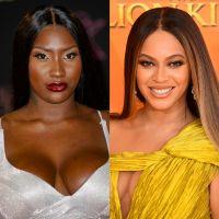 Aya Nakamura, Beyoncé... La fac de Nanterre voit ses salles renommées pour la journée de la femme
