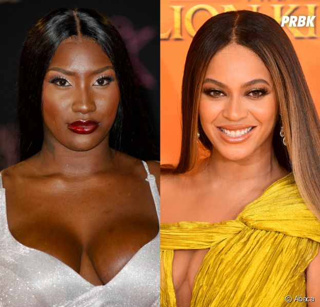 Aya Nakamura, Beyoncé Knowles... La fac de Nanterre renomme des salles pour la journée des droits des femmes
