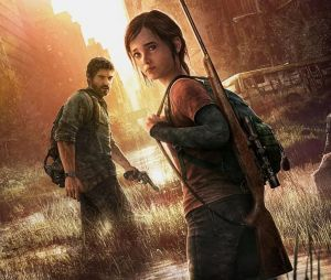 The Last of Us en série sur HBO, Sony prêt à adapter ses plus gros jeux vidéo