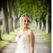 Solenne (Mariés au premier regard 2020) en couple après son divorce avec Matthieu ?