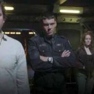 Stargate universe 207 (saison 2, épisode 7) ... bande annonce