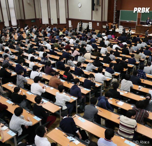 Coronavirus : les écoles, crèches et universités fermées à partir de lundi, les internautes en folie