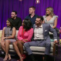 Love is Blind : une saison 2 en préparation ? Le créateur se confie