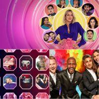 Netflix : 10 émissions de divertissement à regarder pour se changer les idées pendant le confinement