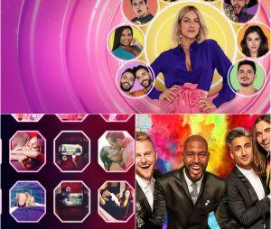 Confinement : 10 émissions de divertissement à regarder sur Netflix pour passer le temps