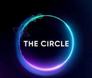 The Circle : découvrez le trailer de la version américaine