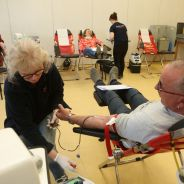 L'EFS lance un appel vital aux dons de sang : voici comment donner malgré le confinement