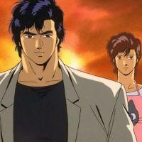 Nicky Larson débarque sur Netflix : tous les films de l'anime enfin disponibles