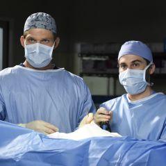 Grey's Anatomy, The Good Doctor : les séries médicales se mobilisent contre le Coronavirus