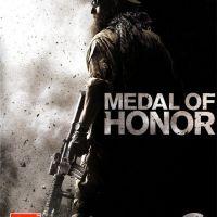 Medal of Honor sur Xbox 360 ... on l'a testé et c'est une tuerie