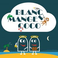 Pour le confinement, le jeu trash Blanc-manger Coco est dispo en ligne gratuitement