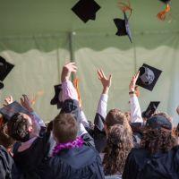 Confinement : les plus grandes universités US offrent 450 cours et formations gratuitement en ligne