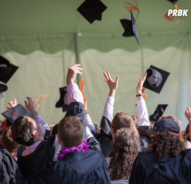 Confinement : Harvard, Yale, Princeton, Columbia, Brown... Les universités de l'Ivy League proposent plus de 450 cours et formations gratuitement en ligne
