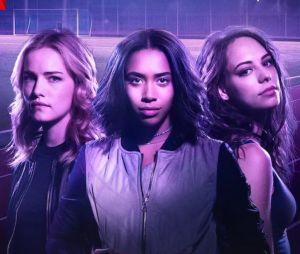 Dare Me : 3 raisons de mater la nouvelle série teen de Netflix