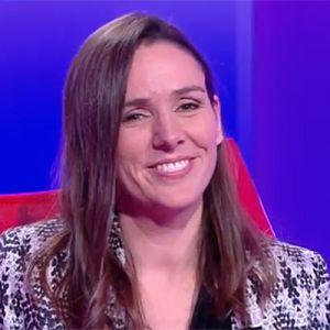 Sandrine (Tout le monde veut prendre sa place) éliminée : une défaite liée au coronavirus ?