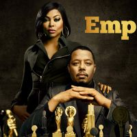 Empire saison 6 : la série n'aura pas de fin, la Fox supprime les 2 derniers épisodes