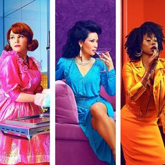 Why Women Kill : 3 secrets sur la série de Marc Cherry