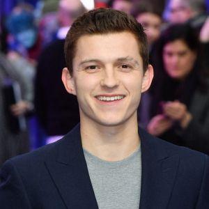 Tom Holland (Spider-Man) séparé de sa petite amie Olivia Bolton ? 💔