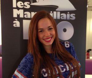 Que devient Stéphanie Durant depuis son départ de l'émission Les Marseillais ?