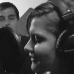 Demi Lovato ... un de ses ex lui dédie une chanson