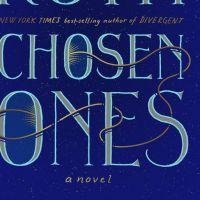 Veronica Roth : après Divergente, son nouveau roman Chosen Ones adapté au cinéma