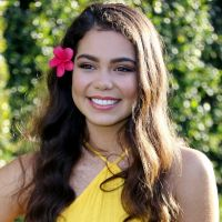 Auli'i Cravalho (Vaiana) : la star Disney fait son coming out bi... en chanson