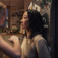 Killing Eve : 3 raisons de regarder d'urgence la série avec Sandra Oh et Jodie Comer
