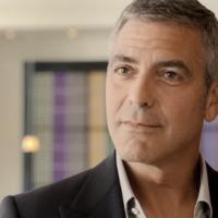George Clooney dans la nouvelle pub Nespresso ... la vidéo en VOST