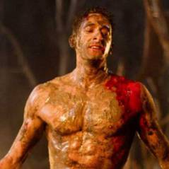Adrien Brody en itw pour la sortie DVD du film Predators