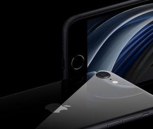 iPhone SE : un designe similaire à l'iPhone 8