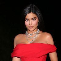 Kylie Jenner méconnaissable sans maquillage, les fans sous le choc