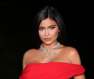 Kylie Jenner sans maquillage, les fans sous le choc