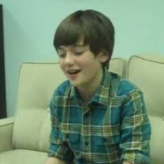 Greyson Chance ... son interview EXCLU pour Purefans News