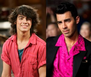 Camp Rock dispo sur Disney+ : que devient Joe Jonas ?