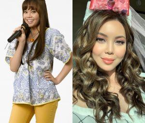 Camp Rock dispo sur Disney+ : que devient Anna Maria Perez de Tagle ?