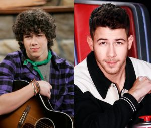 Camp Rock dispo sur Disney+ : que devient Nick Jonas ?