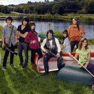 Camp Rock sur Disney+ : que deviennent les acteurs de la saga culte de Disney Channel ?
