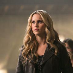 The Vampire Diaries : découvrez quelle actrice de Grey's Anatomy a failli jouer Rebekah